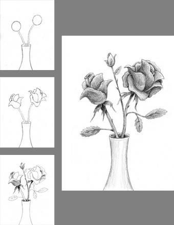 https://cf.ltkcdn.net/crafts/images/slide/179555-541x700-Slide-1-Think-About-Shapes-sm.jpg