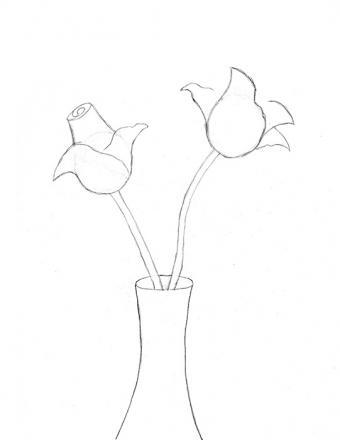https://cf.ltkcdn.net/crafts/images/slide/179561-541x700-Step-3c-Petals-sm.jpg