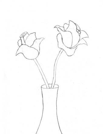 https://cf.ltkcdn.net/crafts/images/slide/179562-541x700-Step-3d-Petals-sm.jpg