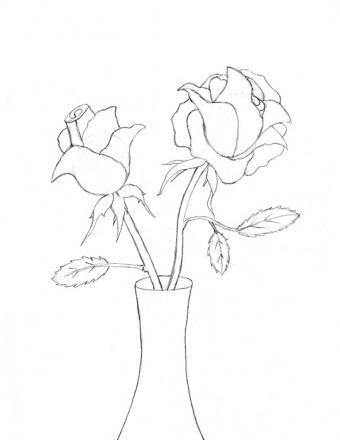 https://cf.ltkcdn.net/crafts/images/slide/179564-541x700-Step-3e-Petals-sm.jpg