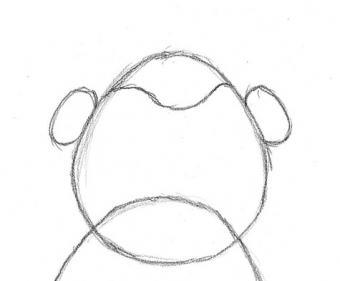 https://cf.ltkcdn.net/crafts/images/slide/179710-475x392-3-Begin-the-Face-sm.jpg