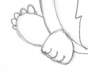 https://cf.ltkcdn.net/crafts/images/slide/179714-475x392-7-Add-Toes-Fingers-sm.jpg
