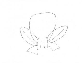 https://cf.ltkcdn.net/crafts/images/slide/179719-774x600-4-Draw-Front-Legs-sm.jpg