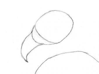 https://cf.ltkcdn.net/crafts/images/slide/179933-600x450-Bald-Eagle-Slide-3-Add-Beak-sm-v2.jpg