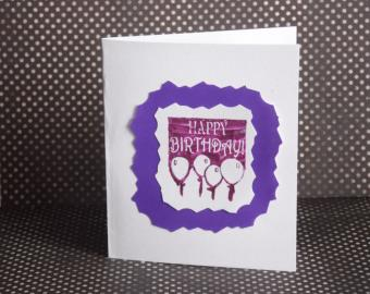 rubber stamp card 02
