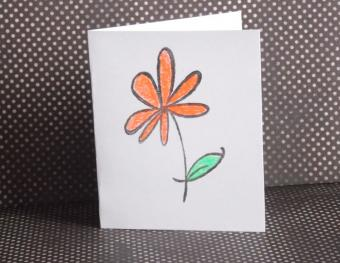 rubber stamp card 03