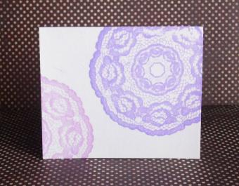 rubber stamp card 05