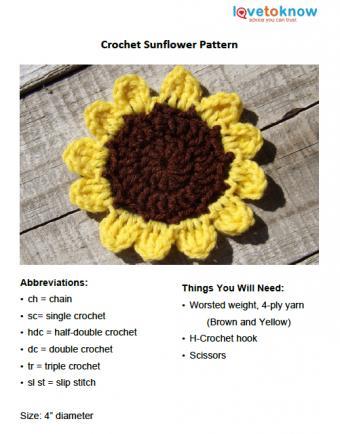 crochet-sunflower-pattern-thumb.jpg
