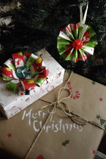 Wrap-Paper-Crafts-1.JPG