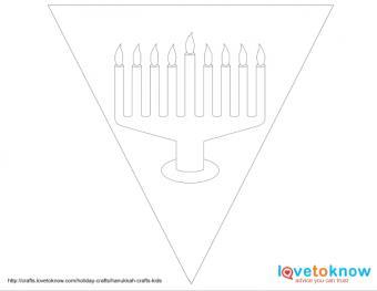 hanukkah-coloring-banner-thumb.jpg