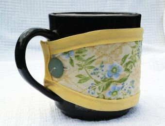 3 Crafts for Coffee Lovers