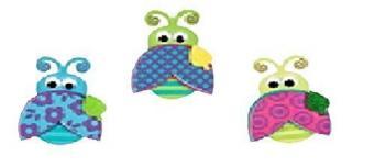 https://cf.ltkcdn.net/crafts/images/slide/202782-500x224-Ladybug-craft-foam-activity-bucket.jpg