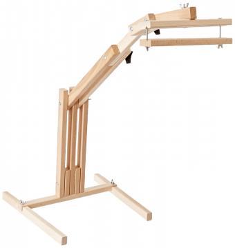 https://cf.ltkcdn.net/crafts/images/slide/203761-473x500-Edmunds-Universal-Craft-Stand.jpg