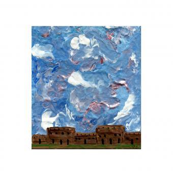 https://cf.ltkcdn.net/crafts/images/slide/210637-850x850-vikki-lenore-pueblo-sky-2.jpg