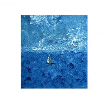 https://cf.ltkcdn.net/crafts/images/slide/210640-850x850-vikki-lenore-ocean-boat-2.jpg