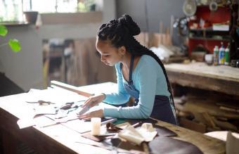 craft expert advice