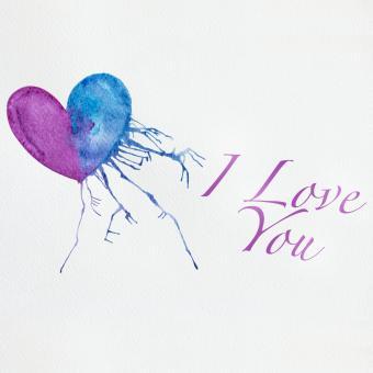 https://cf.ltkcdn.net/crafts/images/slide/249485-850x850-love-you-card.jpg