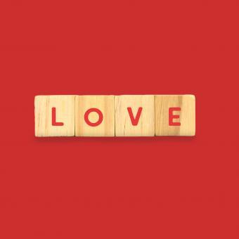 https://cf.ltkcdn.net/crafts/images/slide/249500-850x850-scrable-love.jpg