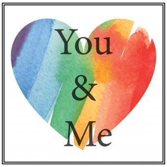 https://cf.ltkcdn.net/crafts/images/slide/249501-850x850-You-and-Me.jpg