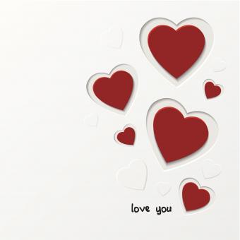 https://cf.ltkcdn.net/crafts/images/slide/249673-850x850-love-you.jpg