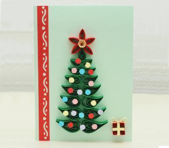 https://cf.ltkcdn.net/crafts/images/slide/250132-850x744-7-creative-diy-note-card-ideas.jpg