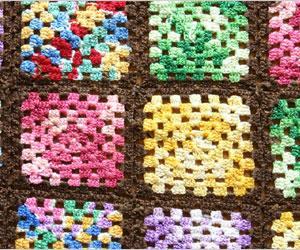 Free Baby Crochet Patterns