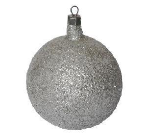 Christmas_ornament_crafts.jpg