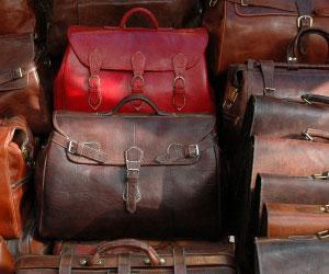 Leather Craft Supply