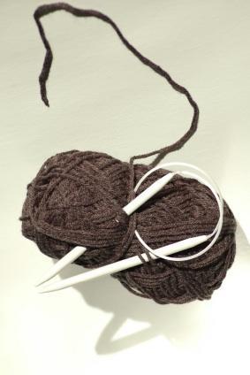 Knitting_backpack.jpg