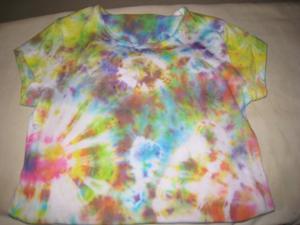 Tiedye_shirt_004.jpg