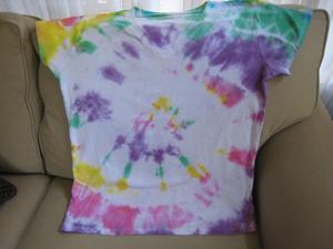 Swirl_tie_dye_shirt.jpg