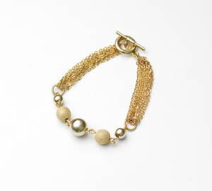 Making Jewelry Chains