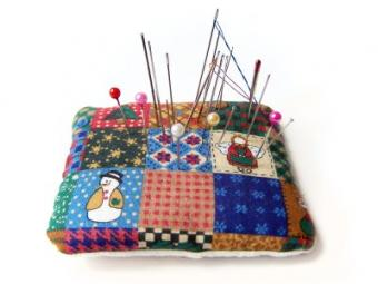 Crafts Made From Recycled Items