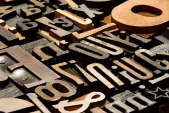 Examplesofgoodtypography.jpg