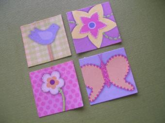 https://cf.ltkcdn.net/crafts/images/slide/89507-800x600-1.jpg