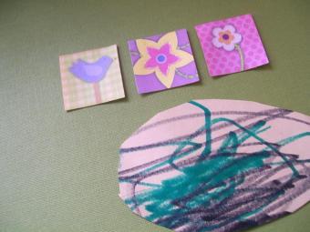 https://cf.ltkcdn.net/crafts/images/slide/89512-800x600-6.jpg