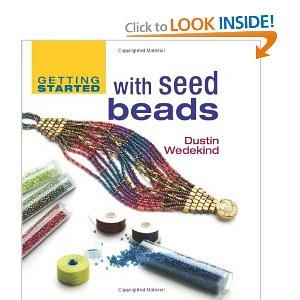 https://cf.ltkcdn.net/crafts/images/slide/89582-300x300-gettingstartedwithseedbeads.jpg