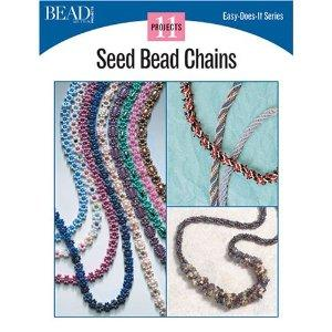 https://cf.ltkcdn.net/crafts/images/slide/89583-300x300-seedbeadchains.jpg