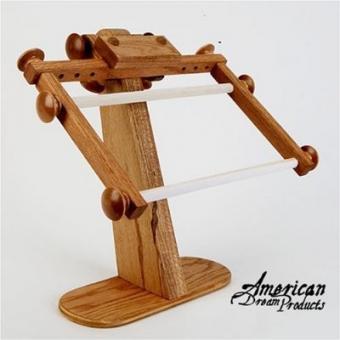 https://cf.ltkcdn.net/crafts/images/slide/89596-400x400-needle3.jpg