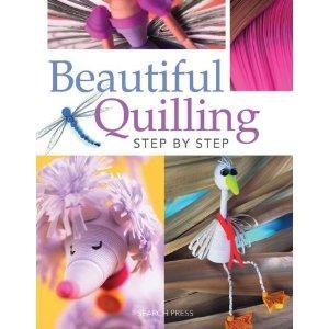 https://cf.ltkcdn.net/crafts/images/slide/89608-300x300-beautifulquilling.jpg
