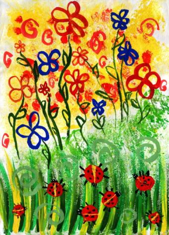 https://cf.ltkcdn.net/crafts/images/slide/89617-460x640-ladybug9.jpg