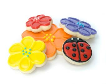 https://cf.ltkcdn.net/crafts/images/slide/89618-609x480-ladybug10.jpg