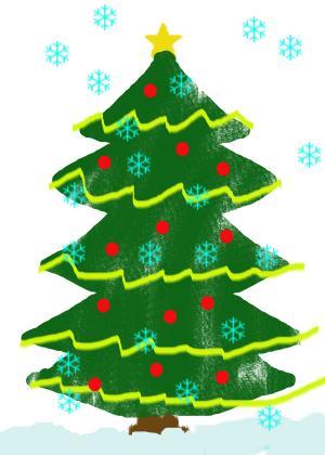 Handmade Christmas Card Ideas #0: 300x420 Whimsical copy
