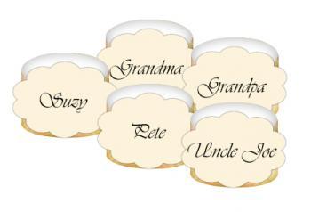 printable napkin ring craft