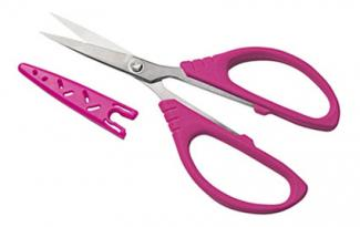 Havel's Sewing Serrated Fabric Scissors