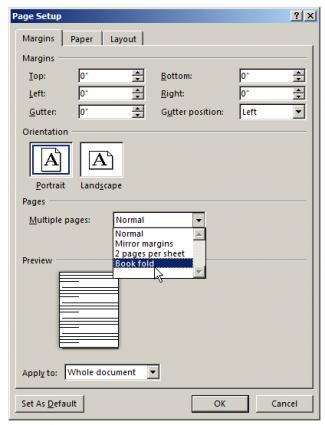 candy bar wrapper template microsoft word