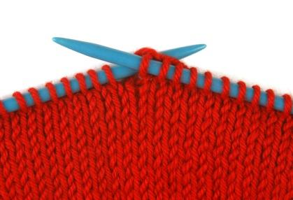 Knitting_community.jpg