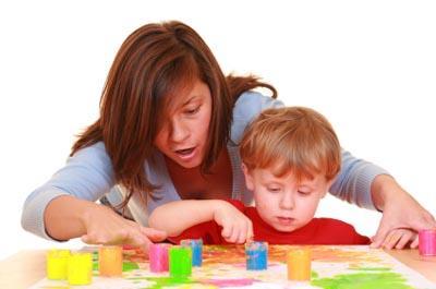 Preschoolpainting.jpg