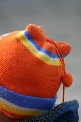 Machine_Knit_Hat.JPG