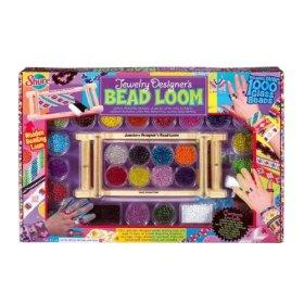 Free Loom Beading Patterns Lovetoknow
